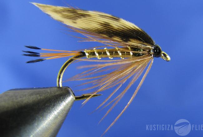 GoldenWetFly-WK