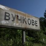 Кубок КАРПАТ – 2013. Суха мушка