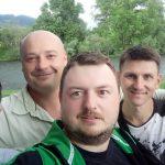 ВАГомі аргументи, щоб поїхати в Словаччину. Частина перша: підготовка